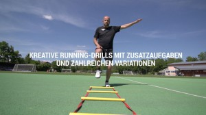 Visuelles Koordinationstraining – Bild 3