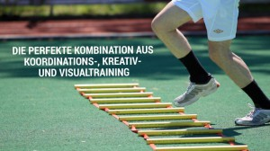 Visuelles Koordinationstraining – Bild 5