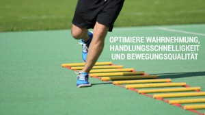Visuelles Koordinationstraining – Bild 6